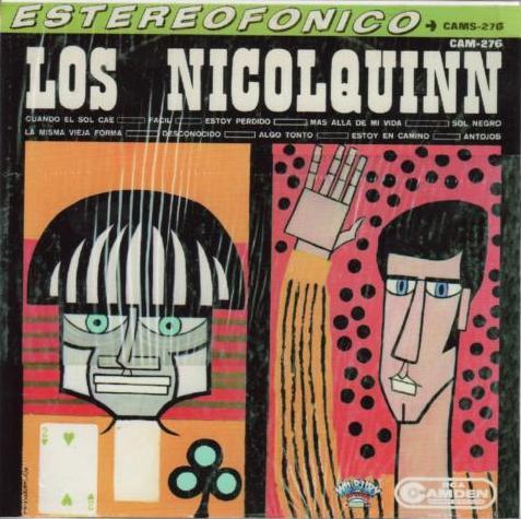 Lp nicolquinn