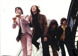 Beatles1968