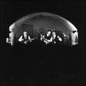 Beatles-inicios 8