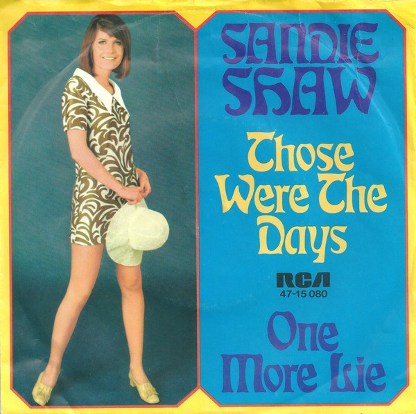 Sandie-shaw-those-were-the-days-rca