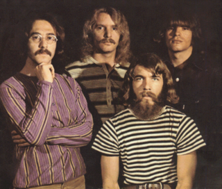 Creedence_Clearwater_Revival 1