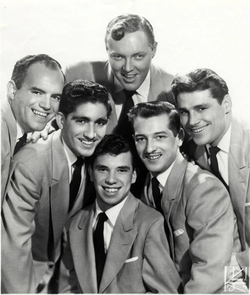Bill Haley 3
