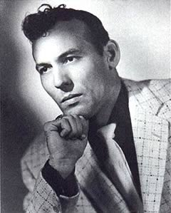 Carl_Perkins.jpg